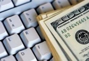 Раскрутка сайтов заработок в интернет продвижение сайтов недорого от компании тинет bout